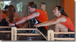 Orange Theory Fitness 01