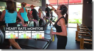 Orange Theory Fitness 02