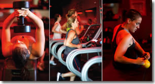 Orange Theory Fitness 03