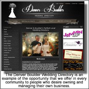 Wedding Directory 01