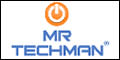 MR TECHMAN Inc