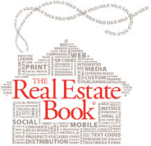 Real Estate Book 01