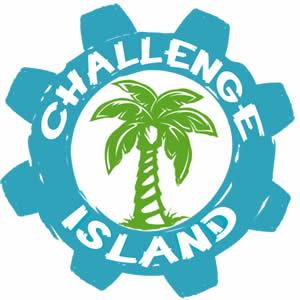Challenge Island Program For Kids