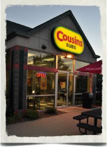 Cousins Subs 04