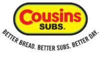 Cousins Subs 01
