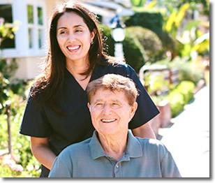 Amada Senior Care 05