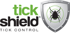 MosquitoShield 02