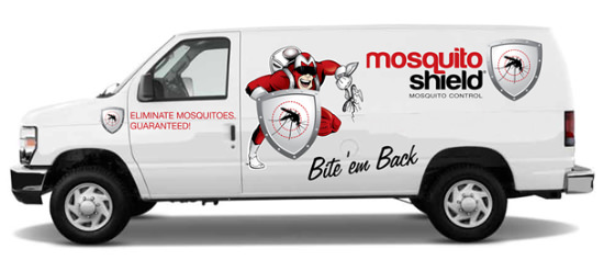 MosquitoShield 04