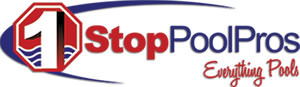 1 Stop Pool Pros Franchise Opportunity