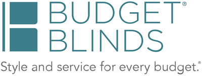 Budget Blinds, Cleaning & Maintenance Franchise