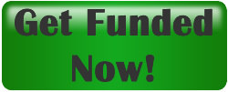 Endurance Lending Button
