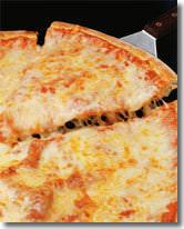 Take Or Bake Pizza 03