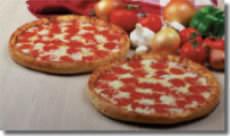 Take Or Bake Pizza 01