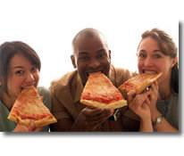 Take Or Bake Pizza 02
