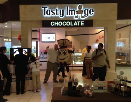 Tasty Image 04