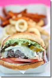 Babys Badass Burgers 02