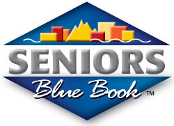 Seniors Blue Book 01