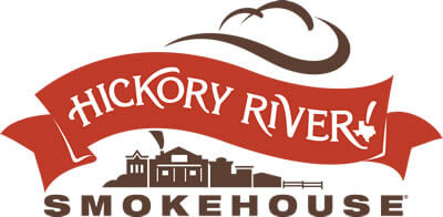 Hickory River Smokehouse Franchise Opportunity