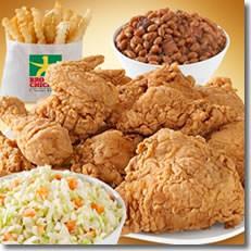 Browns Chicken 02