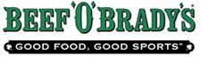 Beef 'O' Brady's International