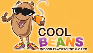 Cool Beans Franchise Opportunity