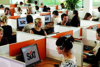 Sixt Img2