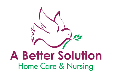 A Better Solution Home Care & Nursing