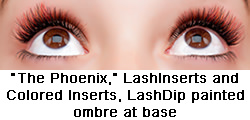 LashDip 01