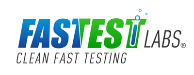 Fastest Labs® The Drug Testing Franchise