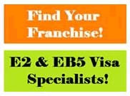 Franchise Innovations For You, International