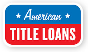 American Title Loans Franchise Opportunity