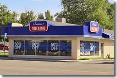 American Title Loans 01