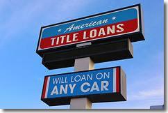 American Title Loans 02