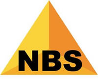 NBS 01