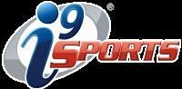 i9 Sports®