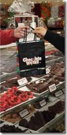 Chocolate Works 02