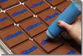 Chocolate Works 03