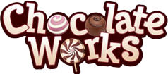 Chocolate Works Franchise Opportunity