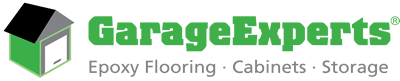 Garage Experts, Cleaning & Maintenance Franchise