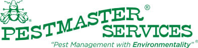 Pestmaster Services