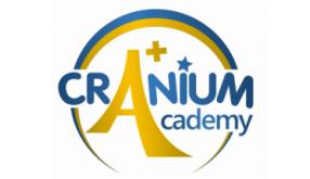 Cranium Academy 01