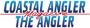 Coastal Angler Magazine