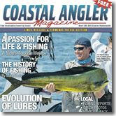 Coastal Angler 02