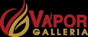 Vapor Galleria