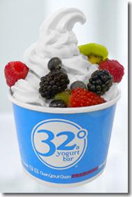 32 A Yogurt Bar 02