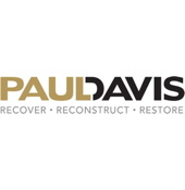 Paul Davis Emergency Services Franchise Opportunity