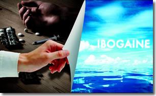 Ibogaine 01