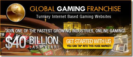 Global Gaming 01
