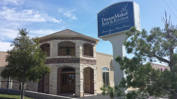 DreamMaker Bath & Kitchen Franchise Costs & Fees for 2018