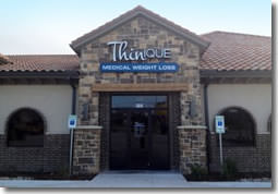 Thinique 01